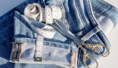 Couture - retouches de vêtements et accessoires