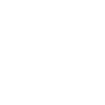 Logo Modani Paris